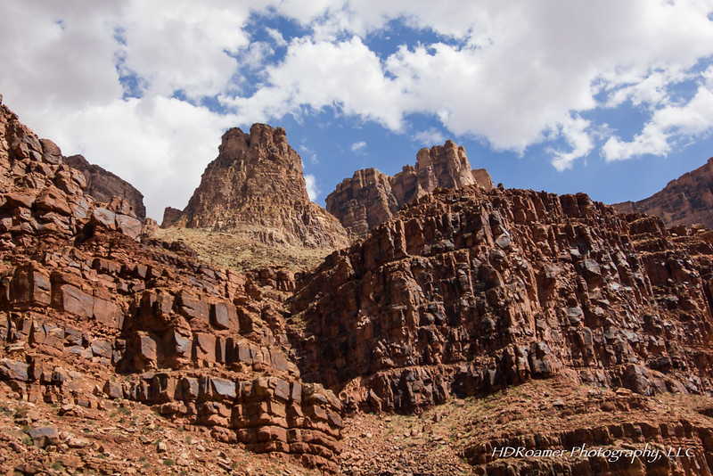 Grand-Canyon-2019-07-51.jpg