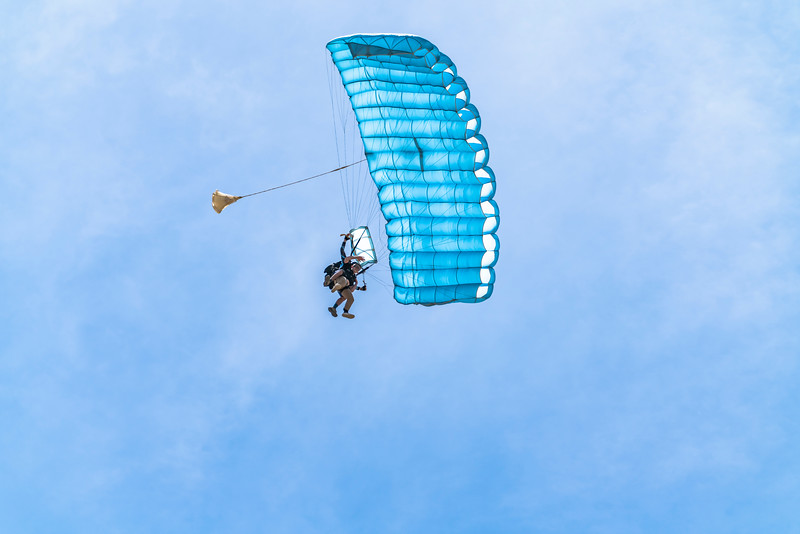 Skydiving May '19 - Day 2-10.jpg