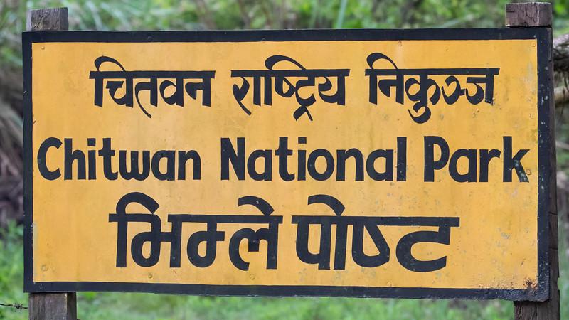 190411-071124-Nepal India-6365.jpg