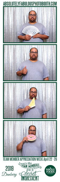 Absolutely Fabulous Photo Booth - (203) 912-5230 -190424_024507.jpg