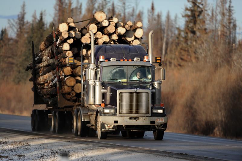 loggingtruck.jpg
