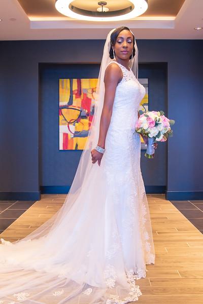 Mark-and-Venicia-03-Bride-Groom-DC-Wedding-Photograher-Leanila-Photos-2018.04.14-For-Print-019.jpg