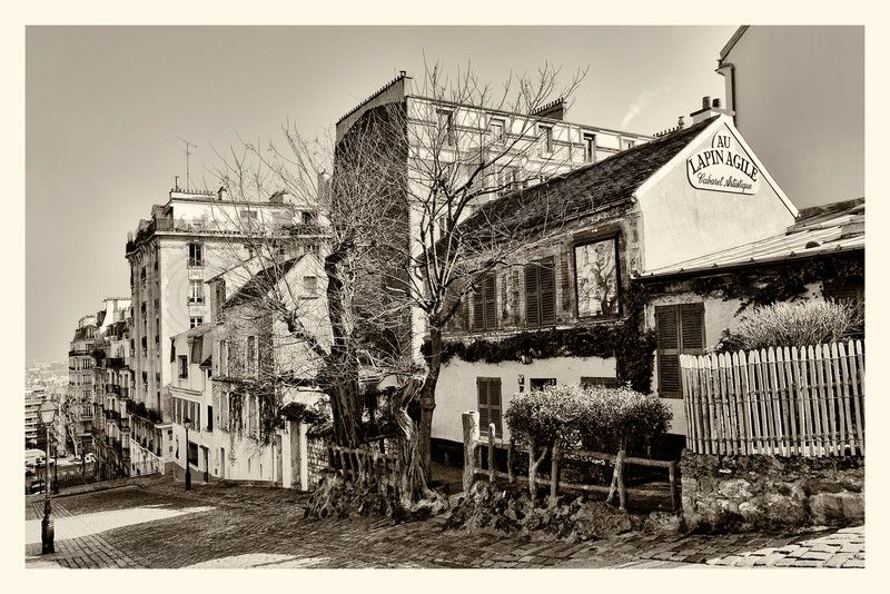 20150323_Montmartre_0149-BW.jpg
