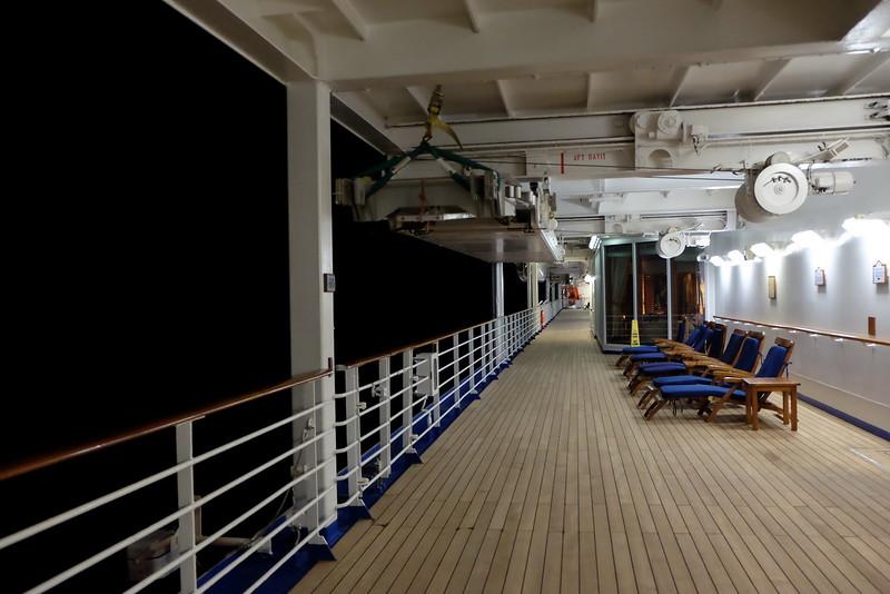 Cruise 03-06-2016 259.JPG