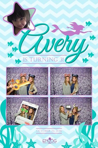 Avery102316_6.jpg