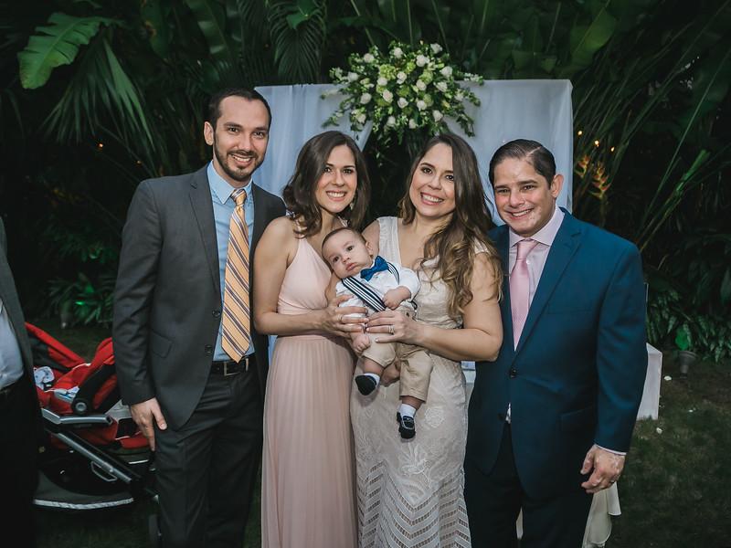 2017.12.28 - Mario & Lourdes's wedding (326).jpg