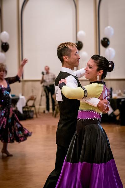 Dance_challenge_portraits_JOP-3702.JPG