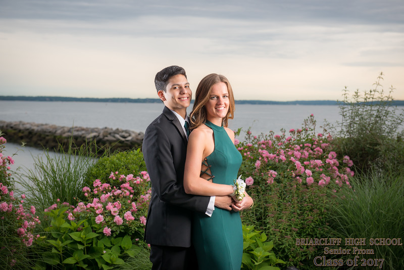 HJQphotography_2017 Briarcliff HS PROM-59.jpg