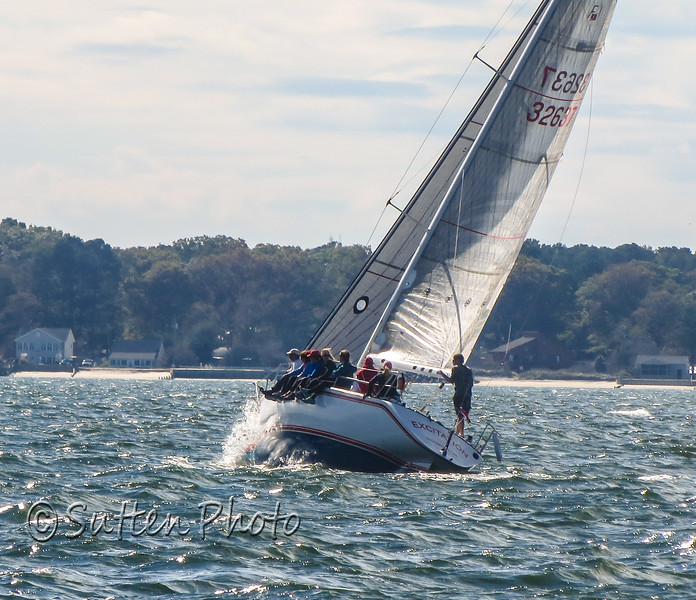 FBYC 2017 Fall Series 4-111