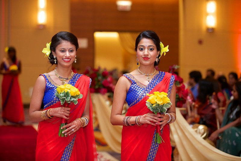 Le Cape Weddings - Indian Wedding - Day 4 - Megan and Karthik Ceremony  15.jpg