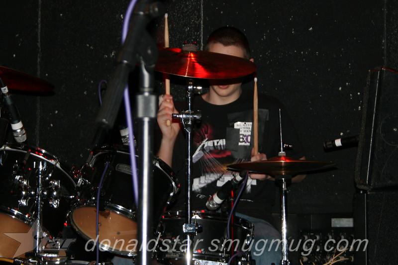 paden rock show 050.JPG