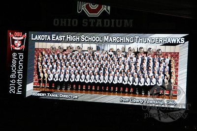 Lakota East