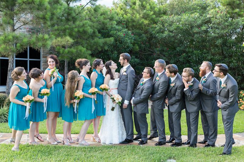 Houston Wedding Photography ~ Denise and Joel-1770.jpg