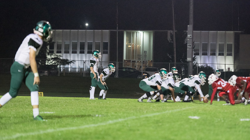 Wk7 vs North Chicago October 6, 2017-13.jpg