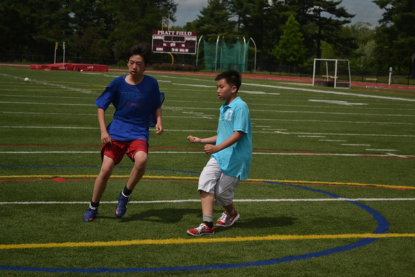 07.03.13 Kravis boys play soccer