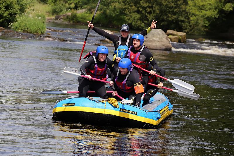 Rafting-0186.jpg