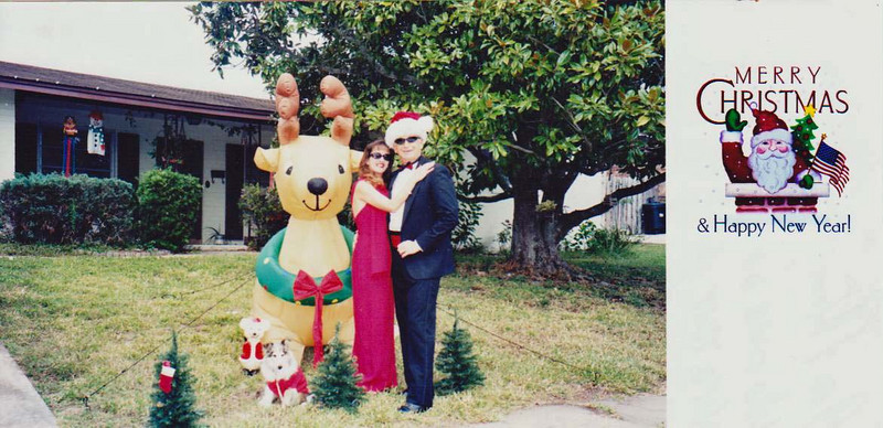 Christmas 2002.jpg