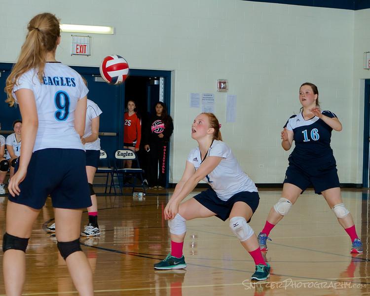 willows academy high school volleyball 10-14 31.jpg