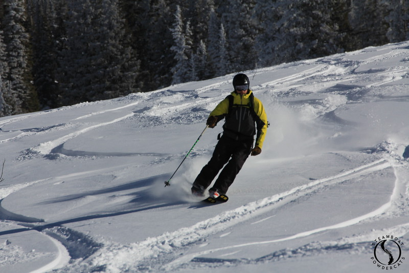 Steamboat Powdercats-01-13-2015-A-134.JPG