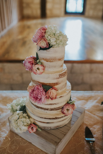 Jon & Mandy Wedding-6992.jpg