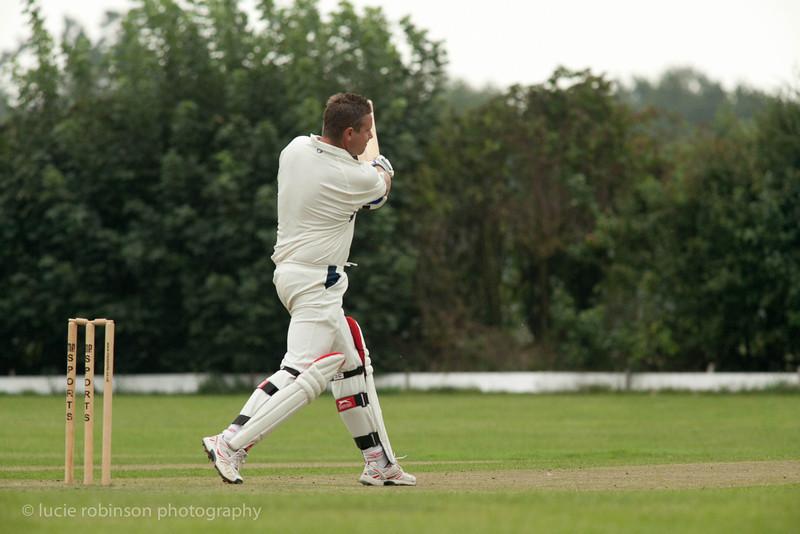 110820 - cricket - 085.jpg