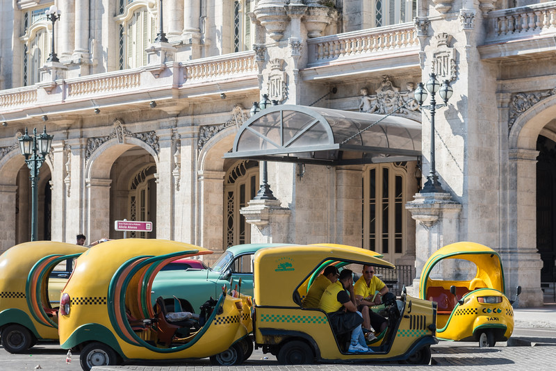 1 - Havana - February '17.jpg