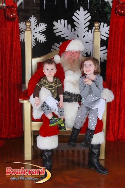 Santa 12-17-16-271.jpg