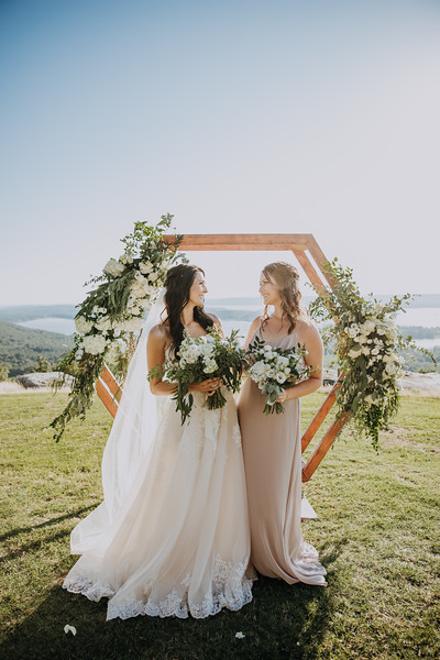 Goodwin Wedding-903.jpg