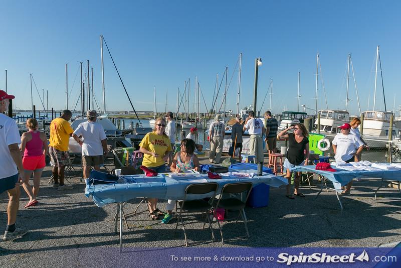 SunfishChallenge2015-SpinSheet-2532.jpg