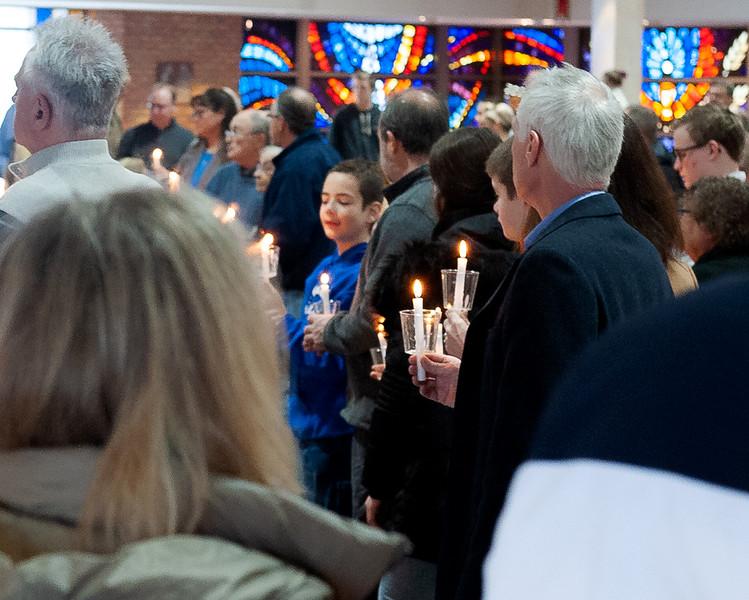 20200202 Candle Church-8593 edited.jpg