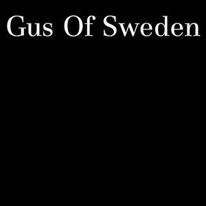 GUS OF SWEDEN (SWE)