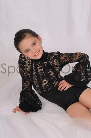 Yvonne Dance Academy