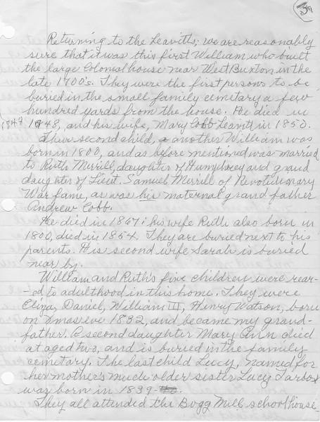 Marie McGiboney's family history_0015.jpg