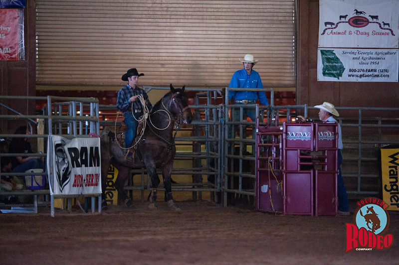 Athens Rodeo April 11 2015 (39 of 81).jpg