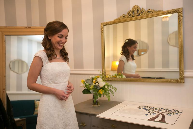 Wedding-114.jpg