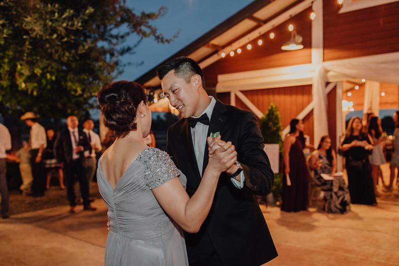 2018-09-22_ROEDER_AlexErin_Wedding_CARD3_0205.jpg