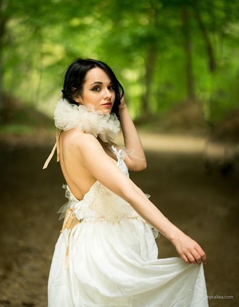 Sarah Bentam-Jazz-131.jpg