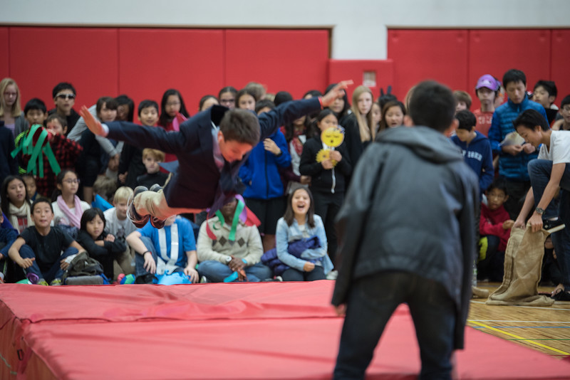 spirit day and studentainment 2015-3717.jpg