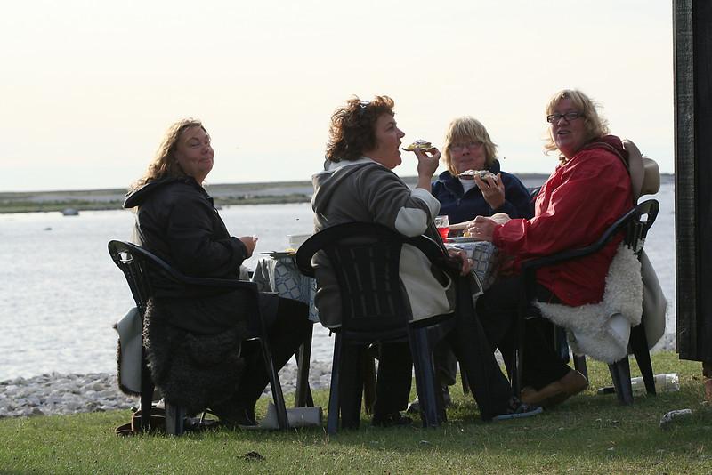 Gotland 20110608_0057.jpg