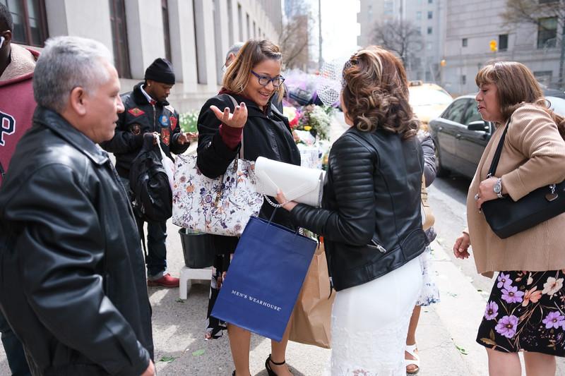 City Hall NYC Wedding E and C-6.jpg