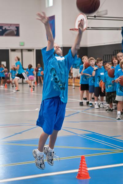 110714_CBC_BasketballCamp_4793.jpg
