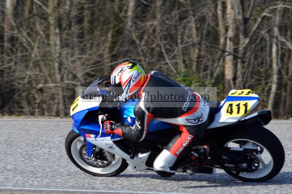 2012-02-18 WERA at TGPR