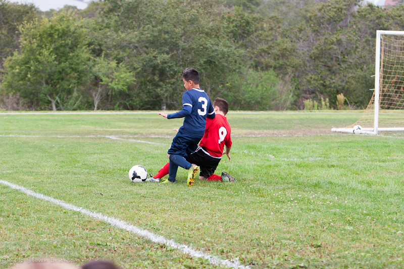 SJEQ Gold Team 2016 vs Santa Cruz-9499.jpg