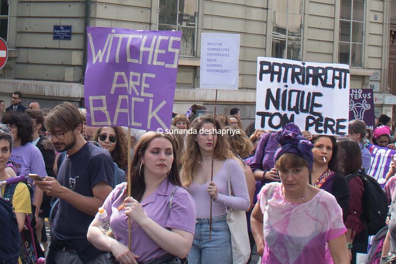 Womens' Strike GVA 140619  (c)-S.Deshapriya-2362.jpg
