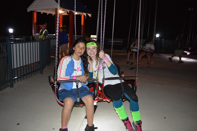 kars4kids_thezone_camp_GirlDivsion_trips_AmusementPark (88).JPG