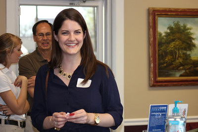 Business After Hours 4/3/14