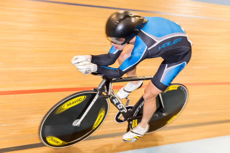 2016 US Para Track Cycling Open_258.jpg