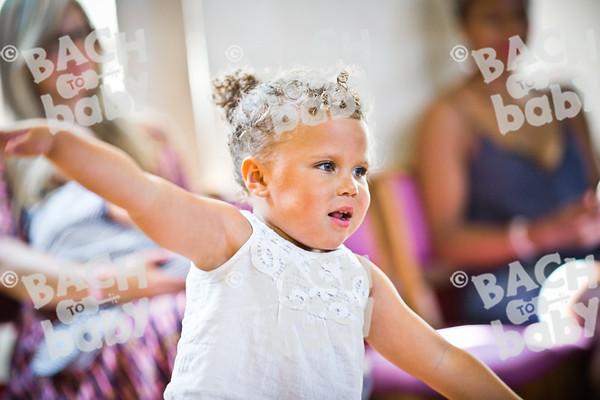 Bach to Baby 2017_Helen Cooper_Croydon_2017-07-1714.jpg
