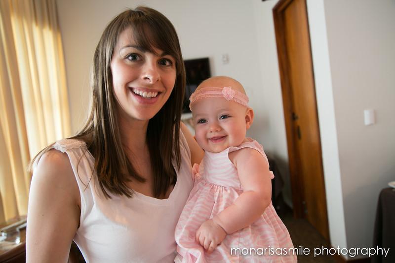 Olivias Baby Shower-5854.jpg