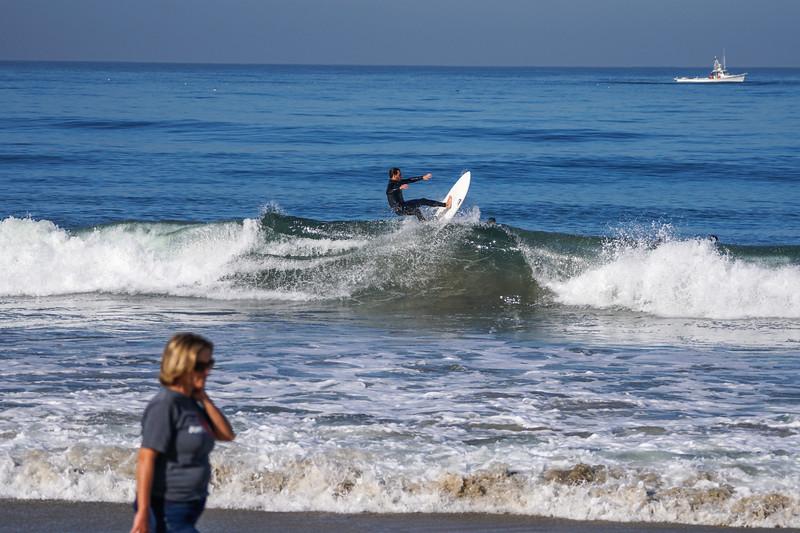 7-IB-Surfing-.jpg